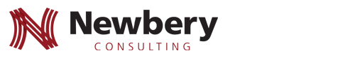 Newbery Consulting